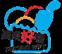 logo-w1